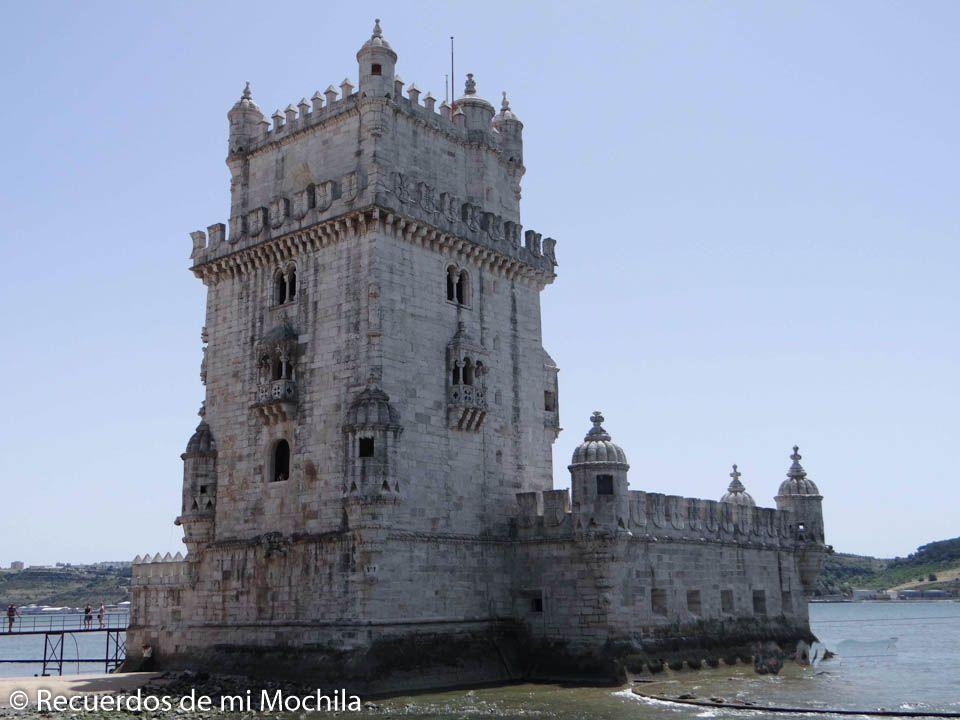 Qué ver en Lisboa en dos días