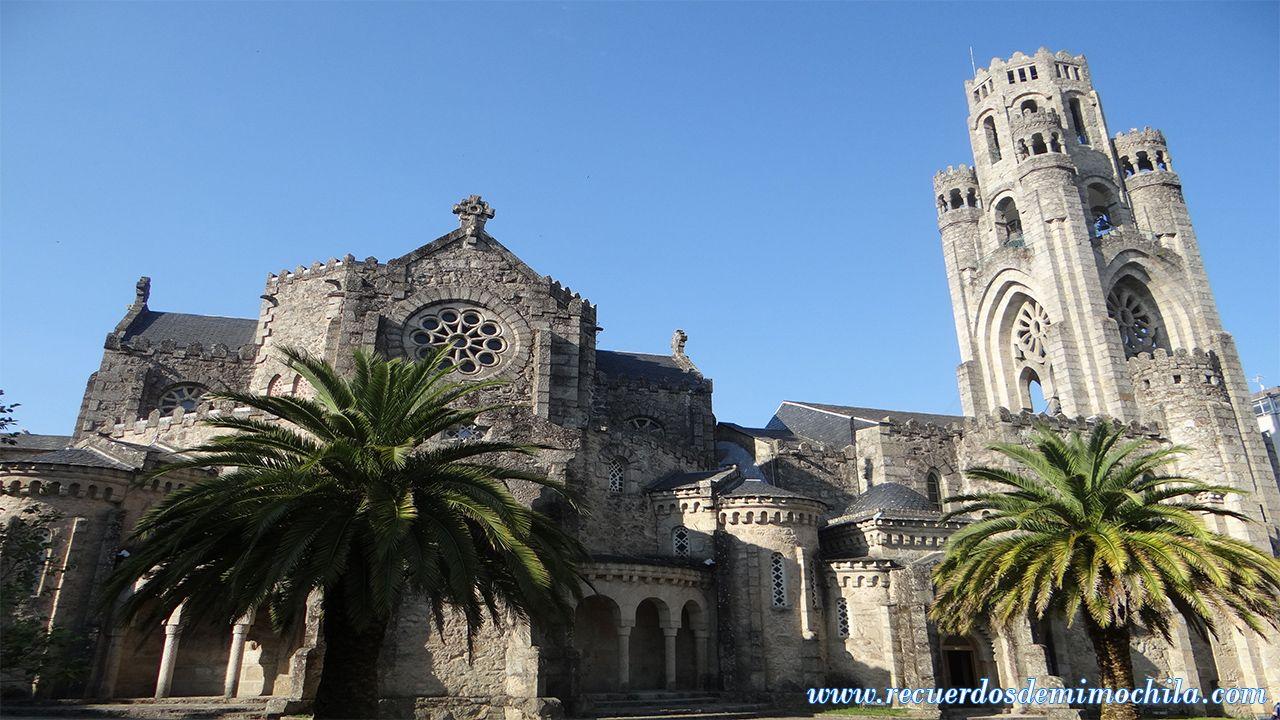 Qué ver en Galicia en 4 días