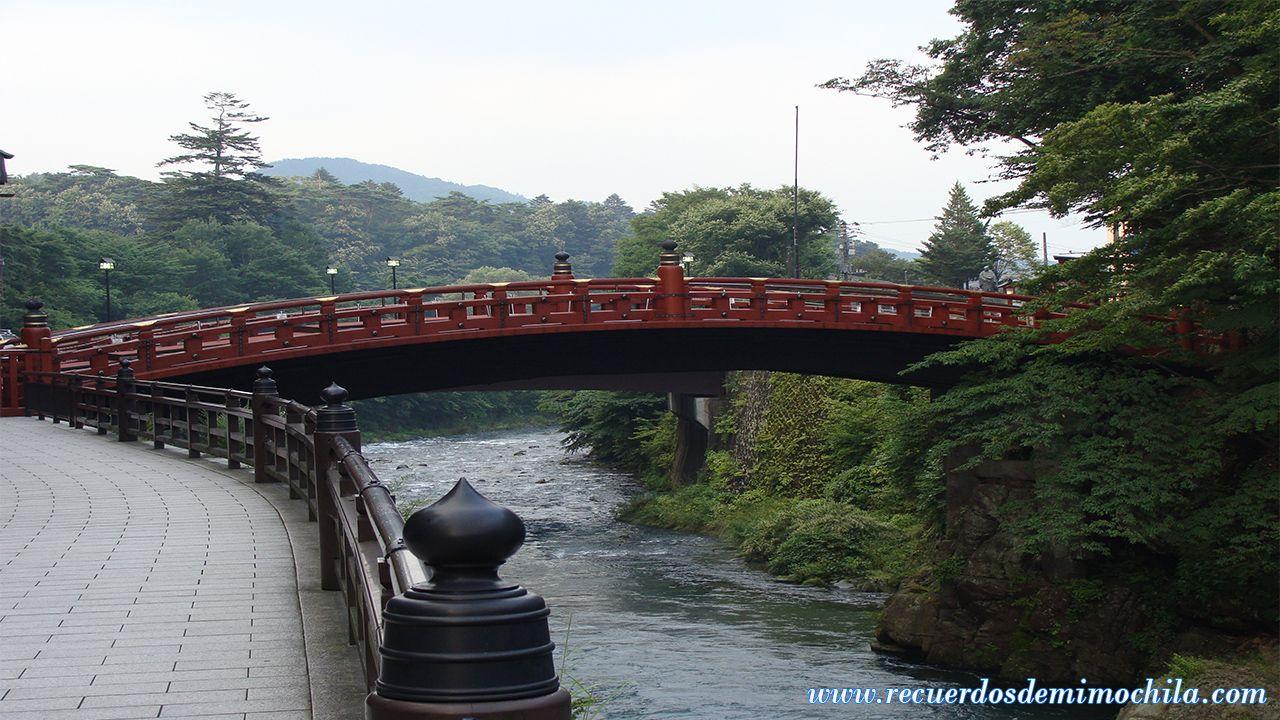 18 curiosidades que puedes ver en Japón