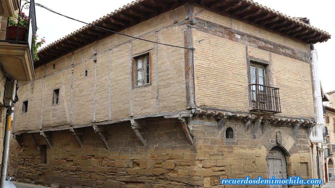Ruta por la Rioja en 3 días