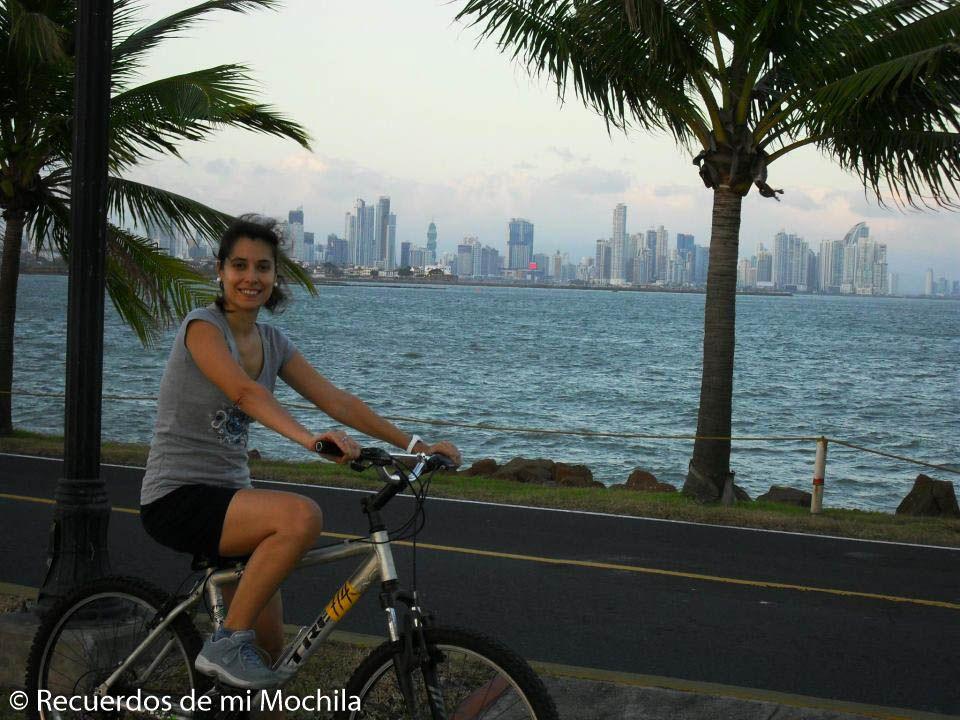 Qué ver y hacer en la ciudad de Panamá