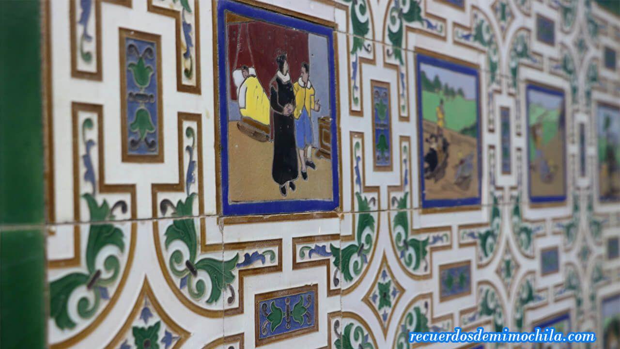 Qué ver en Alcázar de San Juan