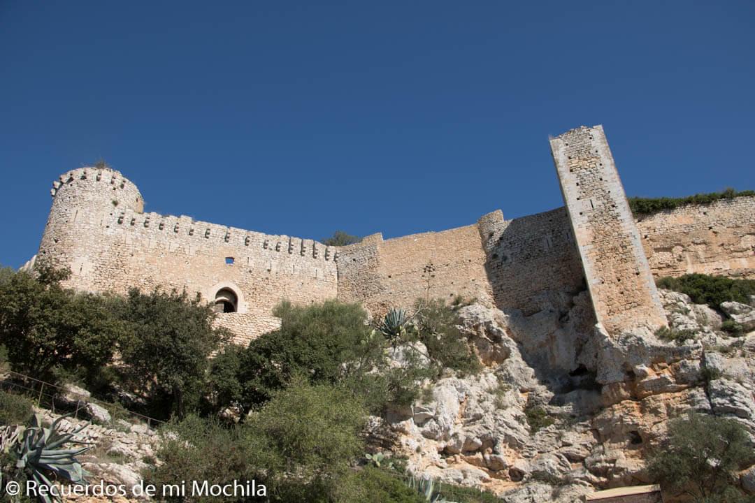 Qué ver y hacer en Mallorca en otoño