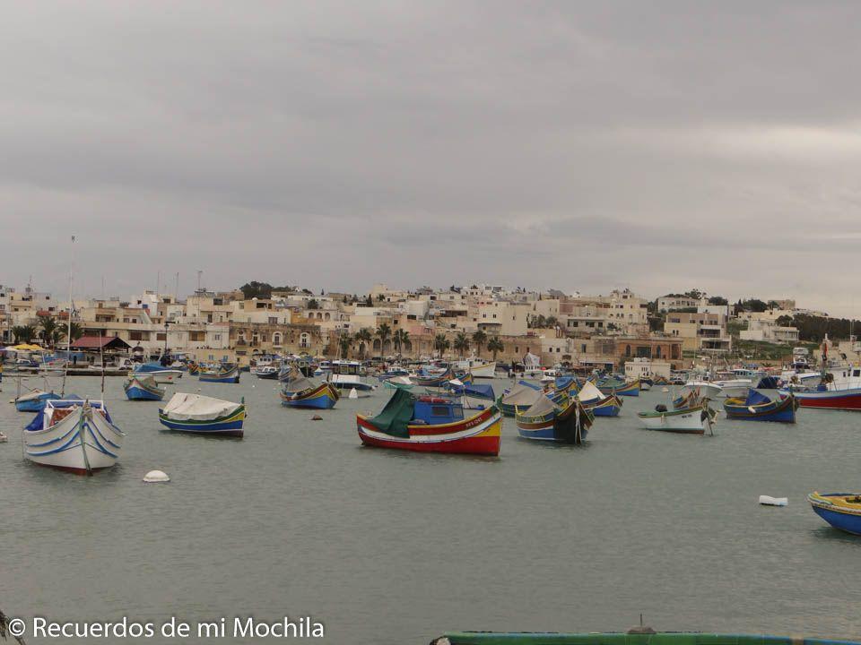 Qué ver y hacer en Malta en 5 días