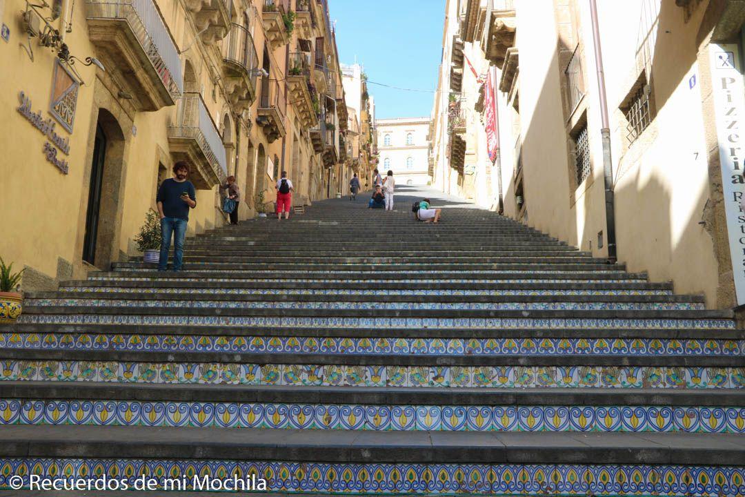 qué ver en el sur de sicilia