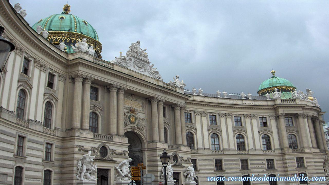 Qué ver en Austria en 10 días