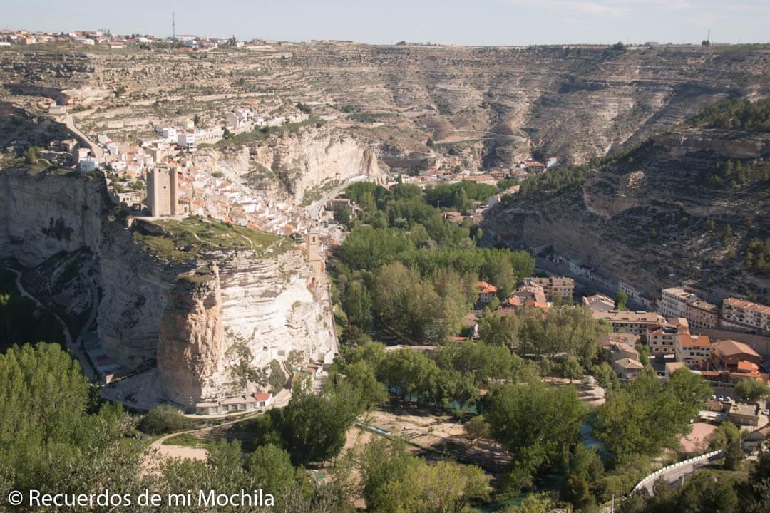 Qué ver en Albacete en 4 días