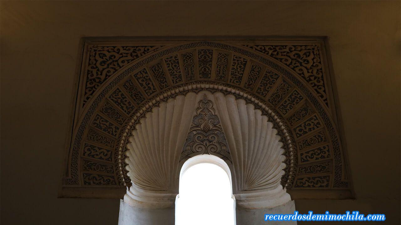 Qué ver y hacer en Málaga en un día
