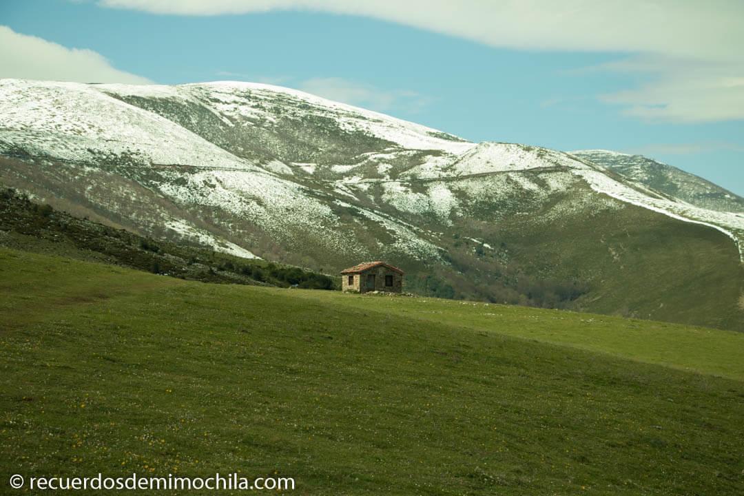 Qué ver en Cantabria en 4 días