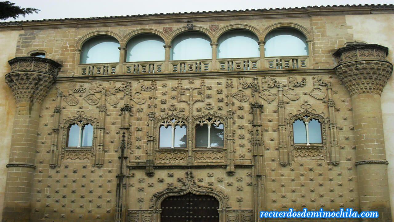 Qué ver en Jaén en 3 días