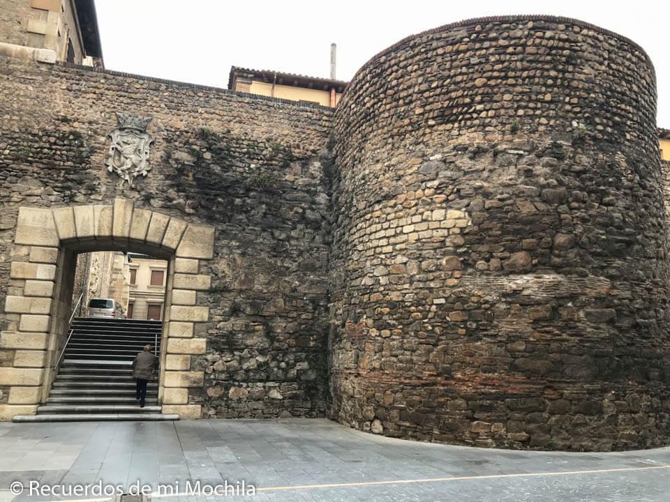 Qué ver en León en un día