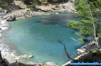 Qué ver en la isla de Mallorca en una semana