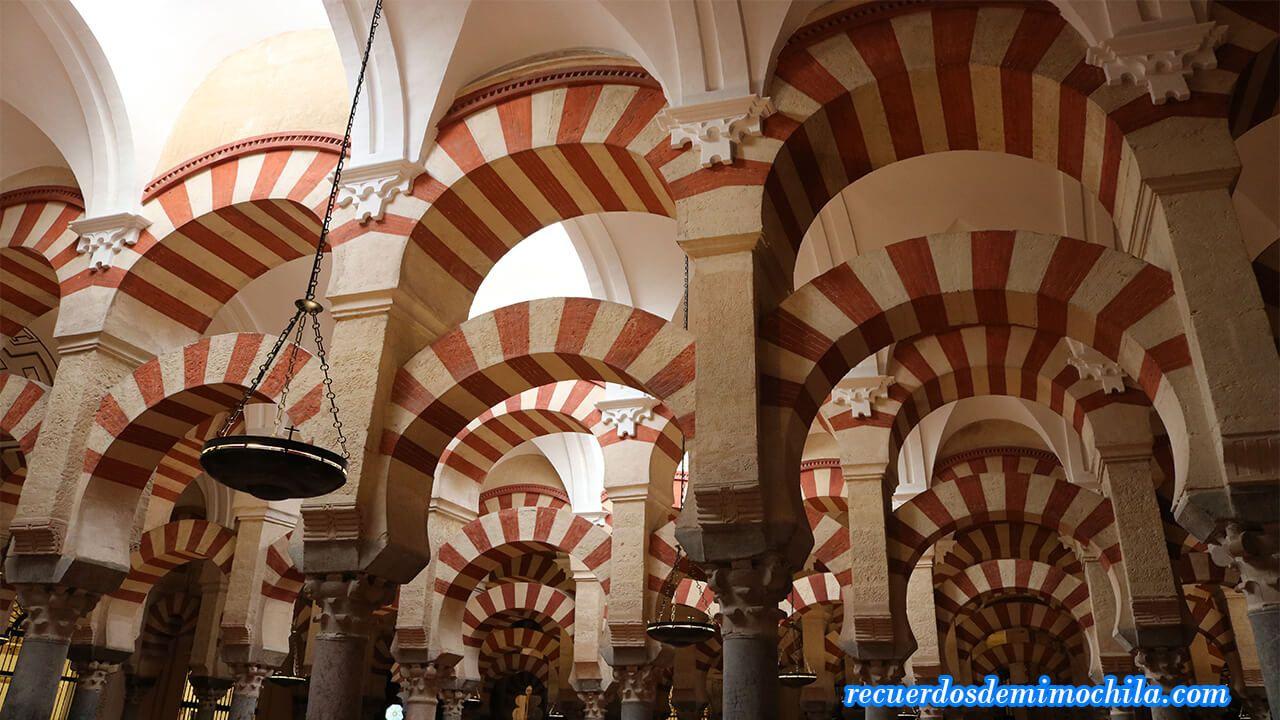 Córdoba, qué ver y hacer en 3 días