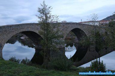 El Barco de Ávila qué ver y donde dormir