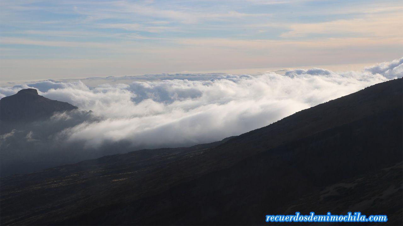 Experiencia Atardecer y Estrellas en el Teide de Volcano Teide Experience
