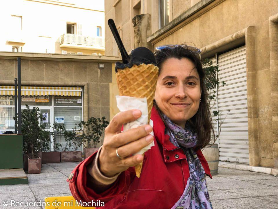 Qué ver en Marsella en un día