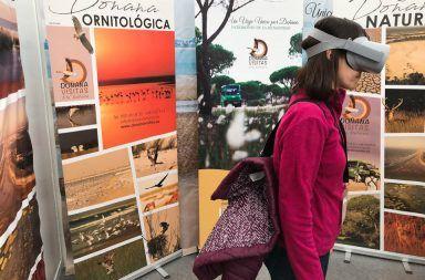 Ornitocyl 2019 - #TuitQuedadaOrnitoCyL