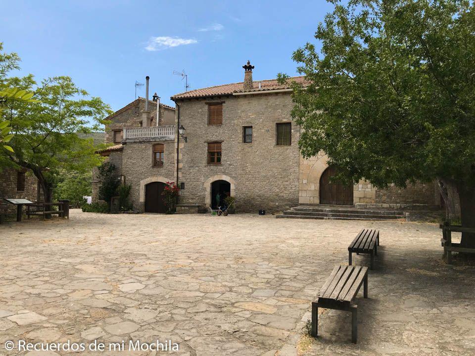 qué ver en Huesca en 10 días