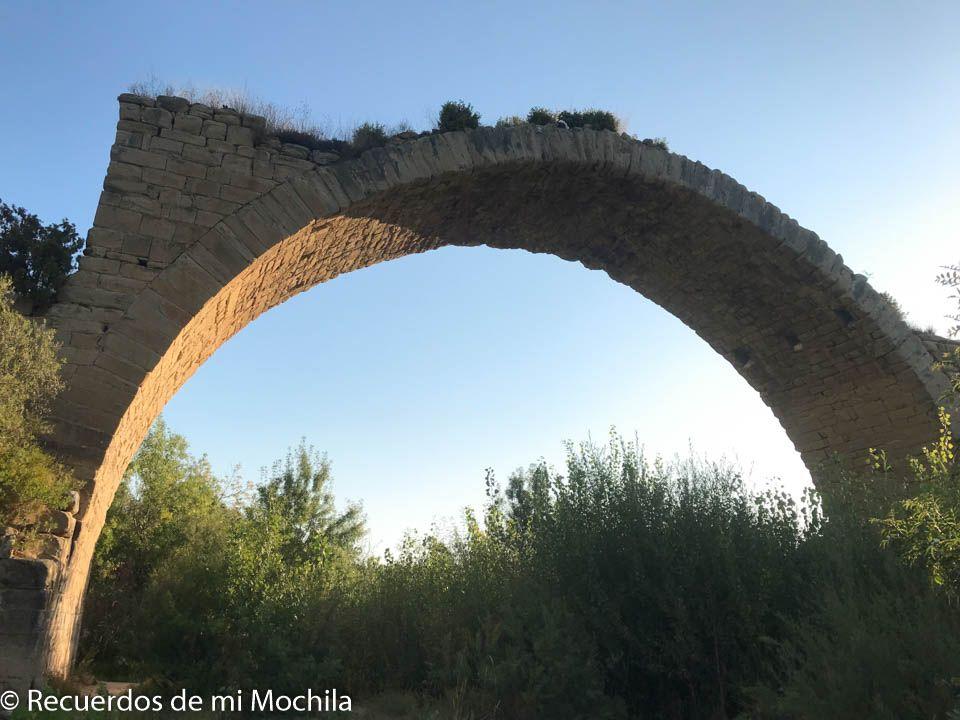 Puente de Mantible