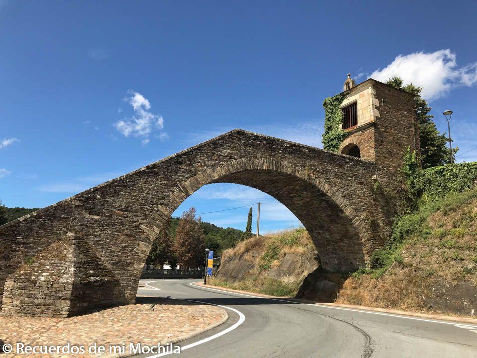 Qué ver en la provincia de Lugo