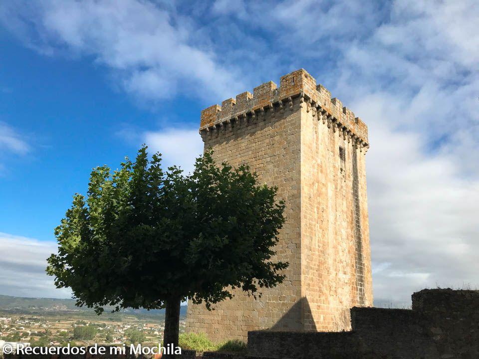 provincia de Lugo